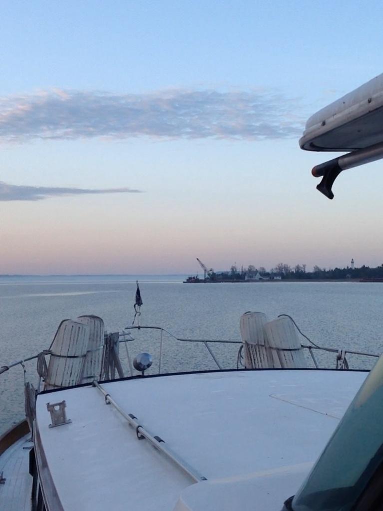 Click image for larger version  Name:ImageUploadedByCruisers Sailing Forum1401591031.926656.jpg Views:93 Size:154.2 KB ID:82180