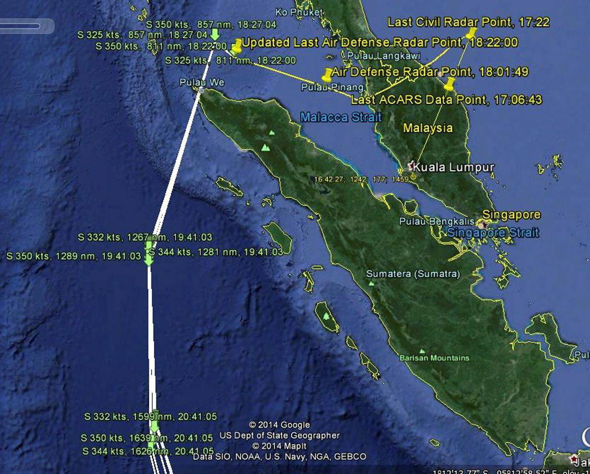 Click image for larger version  Name:MH370-Flight-Path-2.jpg Views:252 Size:185.8 KB ID:82254