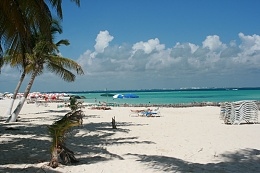 Click image for larger version  Name:Beach view.jpg Views:169 Size:354.6 KB ID:8230