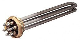 Click image for larger version  Name:immersion-heater-element.jpg Views:379 Size:16.6 KB ID:82301