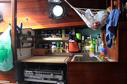 Click image for larger version  Name:galley.jpg Views:494 Size:247.3 KB ID:82327