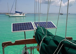 Click image for larger version  Name:solar-panels.jpg Views:460 Size:194.5 KB ID:82330