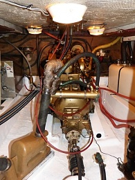 Click image for larger version  Name:engineroom.jpg Views:690 Size:67.1 KB ID:82402