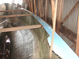 Click image for larger version  Name:Deck flange right.jpg Views:391 Size:409.1 KB ID:82421