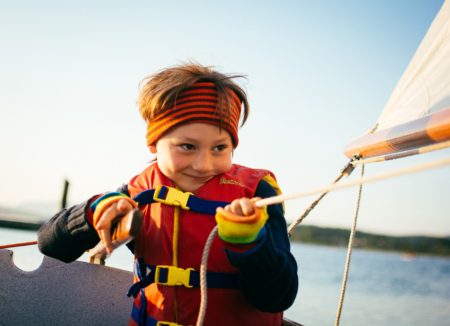 Click image for larger version  Name:kid sailing rite of passage_015.jpg Views:126 Size:352.1 KB ID:82488