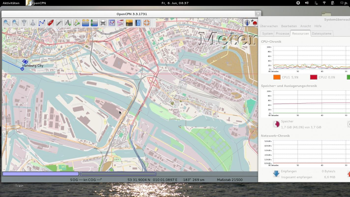 Click image for larger version  Name:Bildschirmfoto vom 2014-06-06 08:37:34.jpg Views:91 Size:420.1 KB ID:82580