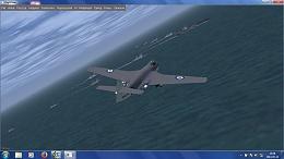 Click image for larger version  Name:Vinson_Parade_SH.jpg Views:182 Size:190.8 KB ID:82677