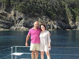 Click image for larger version  Name:Fabio et Linda team couple.jpg Views:111 Size:446.1 KB ID:82712