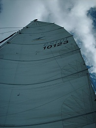 Click image for larger version  Name:Sailing 1 - 2006.jpg Views:104 Size:404.2 KB ID:82753
