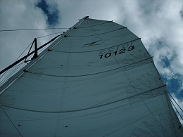 Click image for larger version  Name:Sailing 2 - 2006.jpg Views:105 Size:405.6 KB ID:82754