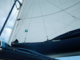 Click image for larger version  Name:Sailing 3 - 2006.jpg Views:102 Size:403.0 KB ID:82755