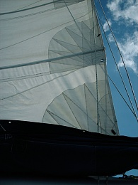 Click image for larger version  Name:Sailing 4 - 2006.jpg Views:107 Size:387.4 KB ID:82756