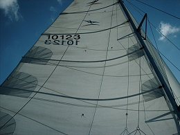 Click image for larger version  Name:Sailing 6 - 2006.jpg Views:100 Size:412.1 KB ID:82758
