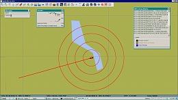Click image for larger version  Name:Screenshot 2014-06-10 07.21.49.jpg Views:97 Size:282.8 KB ID:82797