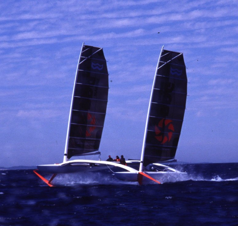 Click image for larger version  Name:foiling5.jpg Views:122 Size:79.8 KB ID:828