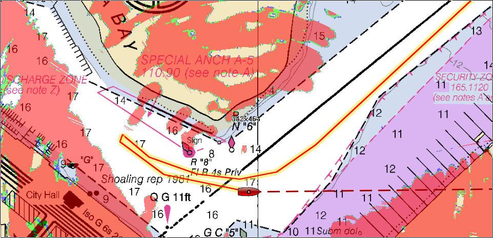 Click image for larger version  Name:Radar Glorieta Bay.jpg Views:190 Size:163.3 KB ID:82855