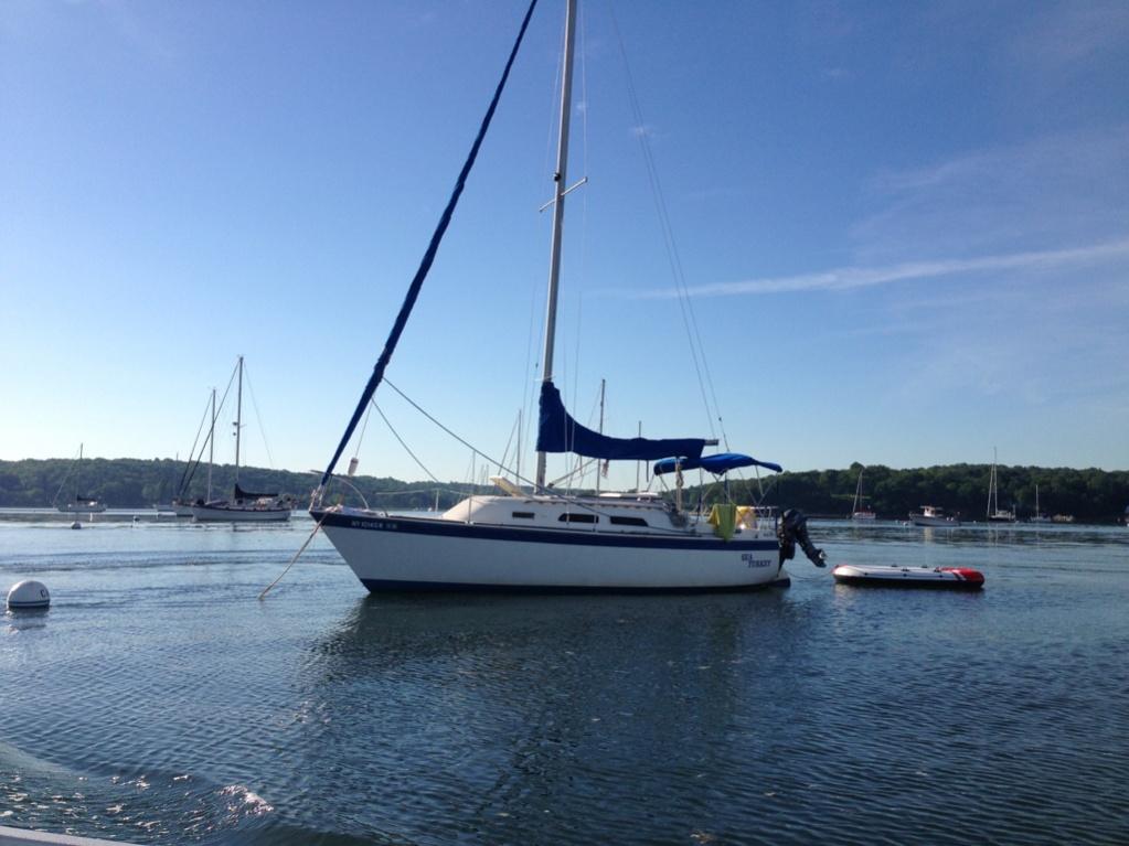 Click image for larger version  Name:ImageUploadedByCruisers Sailing Forum1402620795.108573.jpg Views:158 Size:214.4 KB ID:82943
