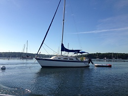 Click image for larger version  Name:ImageUploadedByCruisers Sailing Forum1402620795.108573.jpg Views:178 Size:214.4 KB ID:82943