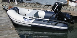 Click image for larger version  Name:boat2 (2013_01_05 02_32_54 UTC) (2013_10_20 19_21_48 UTC) (2013_11_08 04_01_59 UTC).jpg Views:369 Size:347.1 KB ID:82965