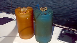 Click image for larger version  Name:15 gal fuel tank.jpg Views:103 Size:352.6 KB ID:83241