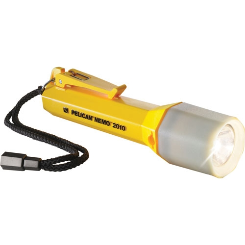 Click image for larger version  Name:Pelican NEMO 2010 LED Flashlight.jpg Views:81 Size:50.0 KB ID:83313