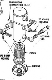 Click image for larger version  Name:fuelpump.JPG Views:235 Size:27.3 KB ID:83376