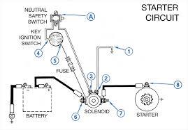 Click image for larger version  Name:start circuit.jpg Views:157 Size:8.2 KB ID:83484