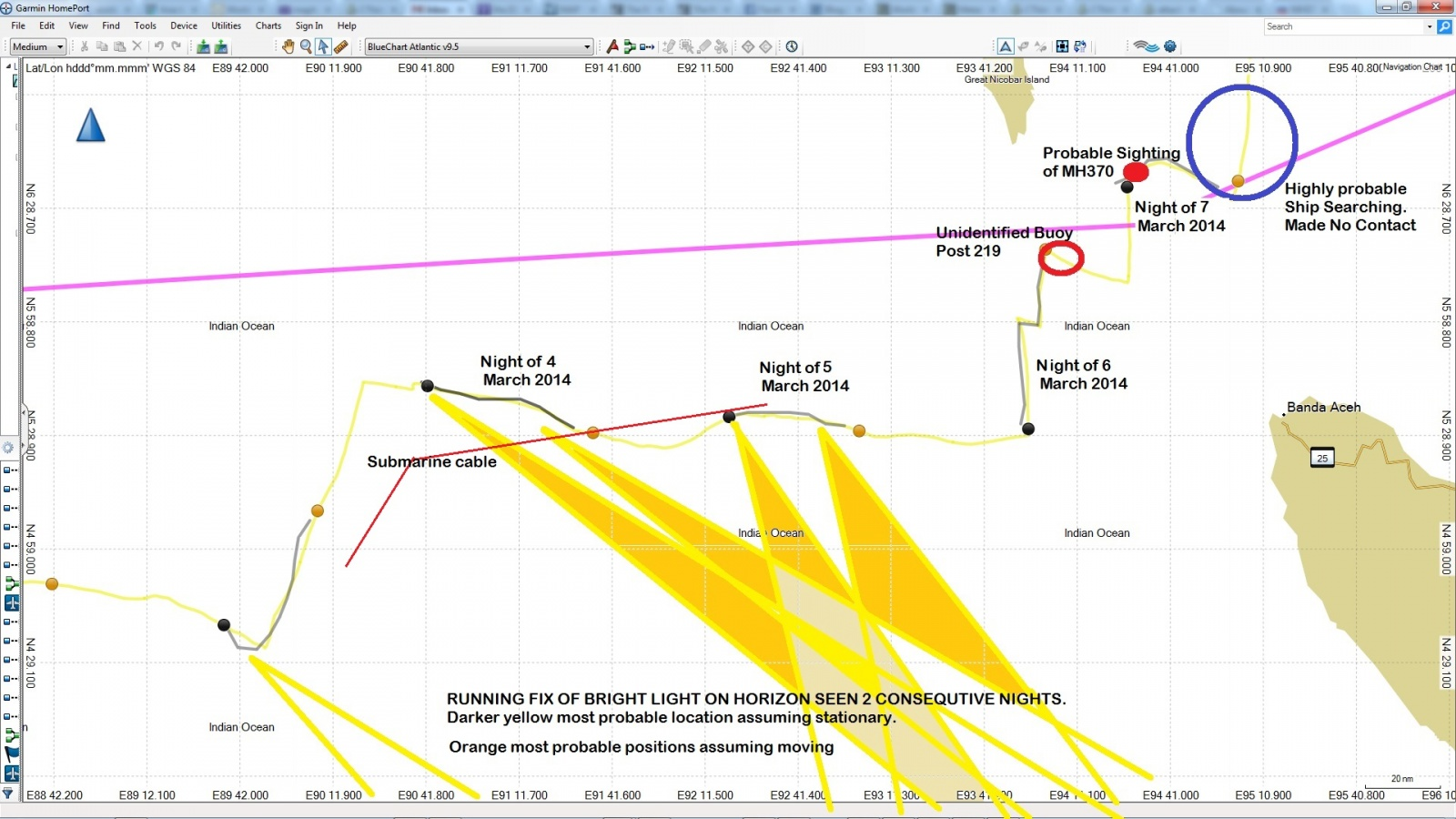 Click image for larger version  Name:Reconstructe Log MH370.jpg Views:241 Size:357.5 KB ID:83529