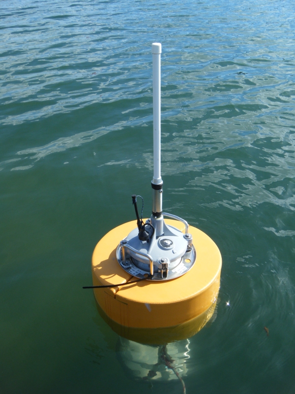Click image for larger version  Name:buoy picture.jpg Views:272 Size:365.3 KB ID:83530