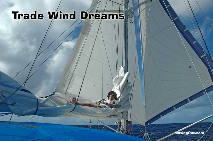 Click image for larger version  Name:Trade-Wind-Dreams[1].jpg Views:212 Size:40.6 KB ID:8354