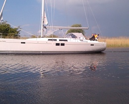 Click image for larger version  Name:Hanse 505 Test.jpg Views:181 Size:44.1 KB ID:83623