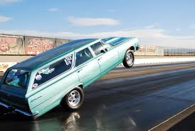 Click image for larger version  Name:67 Chevelle.jpg Views:110 Size:8.6 KB ID:83781