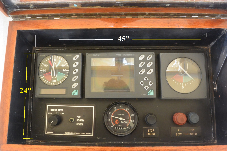 Click image for larger version  Name:2 cockpit DSC_0951 measure.jpg Views:99 Size:389.3 KB ID:83785