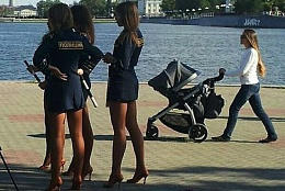 Click image for larger version  Name:Russian Police Officers.jpg Views:382 Size:47.2 KB ID:83891