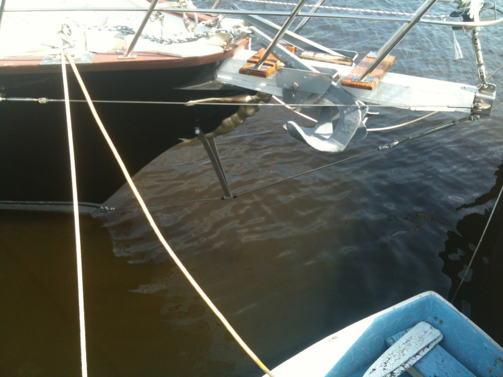 Click image for larger version  Name:ImageUploadedByCruisers Sailing Forum1403901277.120516.jpg Views:141 Size:217.5 KB ID:83980