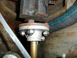 Click image for larger version  Name:shaft_coupling.jpg Views:232 Size:238.0 KB ID:8403
