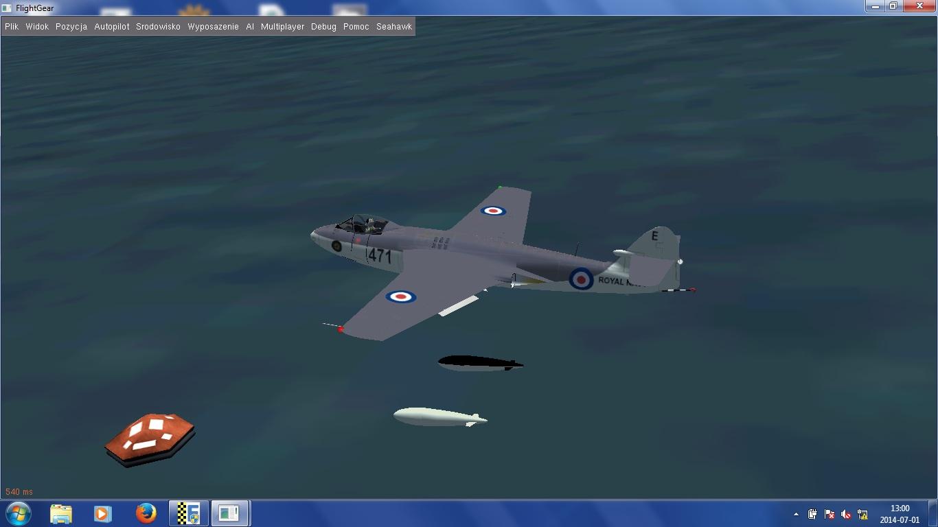Click image for larger version  Name:droptank_raft_seahawk.jpg Views:103 Size:116.0 KB ID:84212