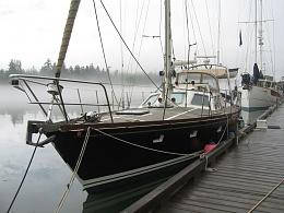 Click image for larger version  Name:nomadness-laconner-fog.jpg Views:890 Size:159.8 KB ID:84237