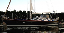 Click image for larger version  Name:bainbridge-longtall.jpg Views:683 Size:228.3 KB ID:84242