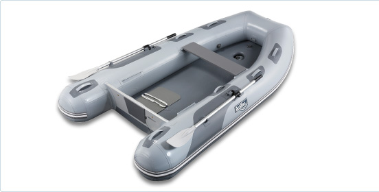 Click image for larger version  Name:Achilles dinghy pic.jpg Views:94 Size:27.8 KB ID:84333