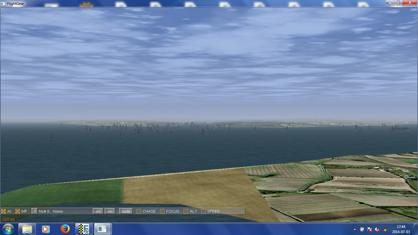 Click image for larger version  Name:Across_Solent_to_South.jpg Views:140 Size:213.2 KB ID:84367