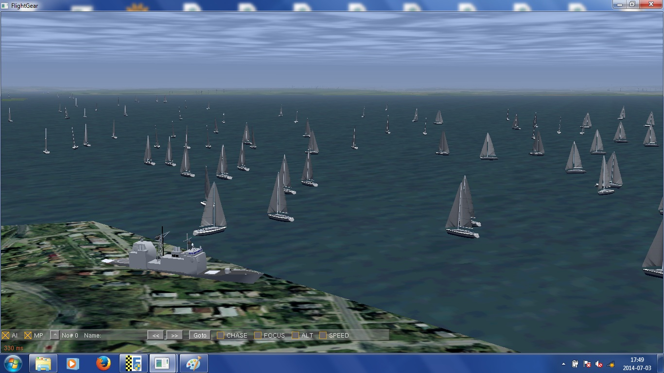 Click image for larger version  Name:West_Cowes_To_North.jpg Views:118 Size:231.0 KB ID:84368