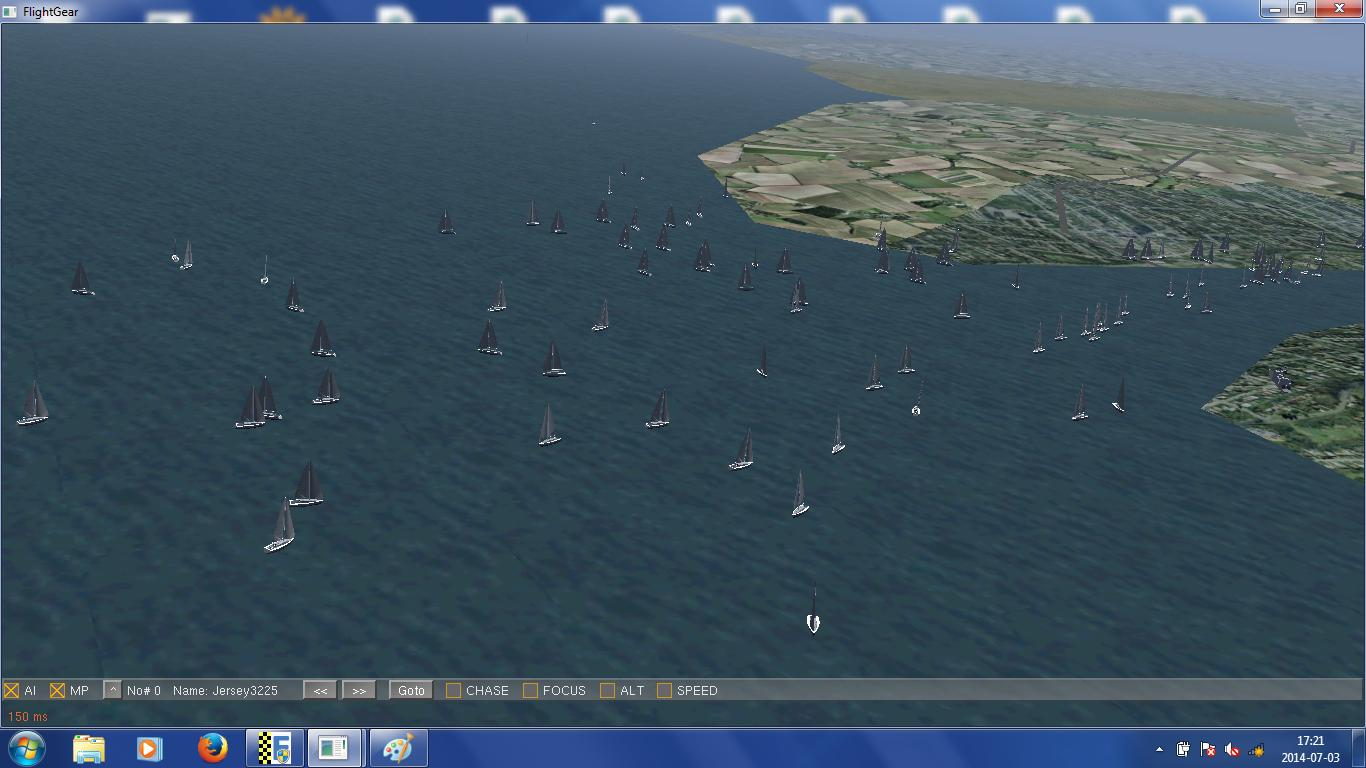 Click image for larger version  Name:East_Cowes.jpg Views:135 Size:107.7 KB ID:84370