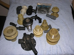 Click image for larger version  Name:new plumbing.JPG Views:182 Size:115.7 KB ID:84457