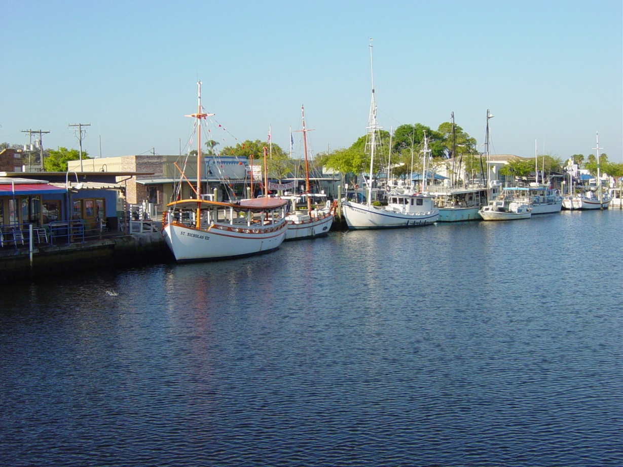 Click image for larger version  Name:Tarpon Springs to Tierra Verde 008.jpg Views:140 Size:426.8 KB ID:84482