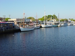 Click image for larger version  Name:Tarpon Springs to Tierra Verde 008.jpg Views:163 Size:426.8 KB ID:84482
