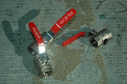 Click image for larger version  Name:Plated brass valves.jpg Views:112 Size:434.0 KB ID:84533