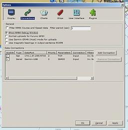 Click image for larger version  Name:OCPN setup.jpg Views:102 Size:153.6 KB ID:84541