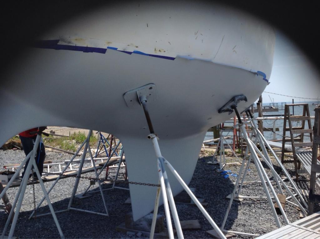 Click image for larger version  Name:ImageUploadedByCruisers Sailing Forum1404754698.352410.jpg Views:131 Size:235.1 KB ID:84582