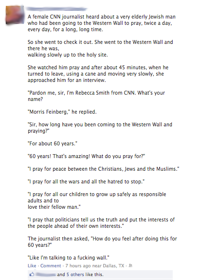 Click image for larger version  Name:Joke - praying-to-a-wall.png Views:352 Size:49.8 KB ID:84583